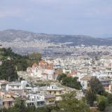 Poslovni, Croatia: Chinese, Russians, Bulgarians and Serbs buy properties in Greece