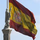 Reuters: Spanish government maintains security alert level, says no attack imminent