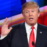 The Guardian: Trump surrogates: Republican's position on immigration has not changed