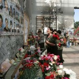 10 years since Beslan school hostage crisis