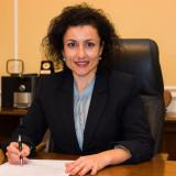 Bulgaria agriculture minister to open 4th national meeting of farmers at Golden Sands resort