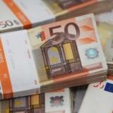 Bulgarian euro counterfeiters busted by authorities