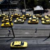 Largest Global Taxi Network expands to Russia: IRU