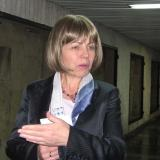 Mayor of Bulgaria capital attends inauguration of new library branch