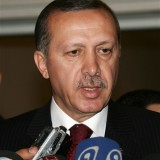 Erdogan says Turkey may ban Facebook, YouTube over wiretaps