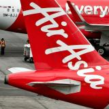 AirAsia QZ8501: Indonesia plane search resumes