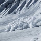 Source: Focus Information AgencyAFP: One killed, two injured in Swiss avalanche