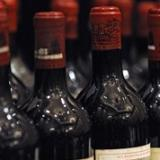 Concours Mondial de Bruxelles wine competition to be held in Bulgaria's Plovdiv