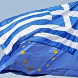 Greece economy in sharp downturn over past 3 months: EU