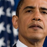 Obama says 'I will walk away' from bad Iran nuclear deal