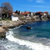 Bulgaria's coastal Sozopol to officially open tourist season