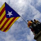 AFP: Catalan separatists set key parliament session for Thursday
