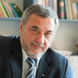 Deputy Prime Minister Valeri Simeonov to run National Council for Cooperation on Ethnic and Integration Issues