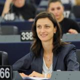 MEP Maria Gabriel: Management of migration must be a shared responsibility between EU member states