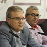 Bulgaria's ABV party presents part of approved mayor nominees over upcoming local elections