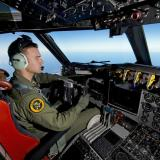 MH370 search will not be expanded further: Australia
