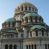 Bulgaria marks 90th years since Alexander Nevsky Cathedral inauguration (ROUNDUP)