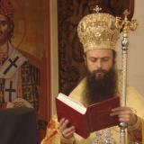 Metropolitan Bishop of Plovdiv Nikolay ready to resign if necessary