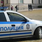 Crime rate drops In Bulgaria in first half of 2014  y/y (ROUNDUP)