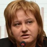 Mariana Kotseva to become deputy director general of Eurostat