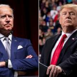 Picture: ABC NewsTrump defense lawyers attack Bidens at impeachment trial: AFP
