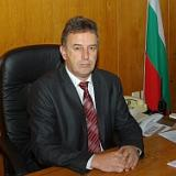 Bulgaria deputy minister opens 2-day seminar on HeERO project