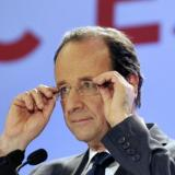France has 'information' Assad regime using chemical weapons: Hollande