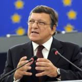 EU's Barroso warns Putin against new Ukraine trade barriers