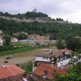Damages in flood-stricken Veliko Tarnovo cost more than BGN 21 mln