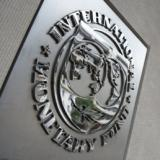 Ukraine's Ministry of Finance expects first IMF tranche in April