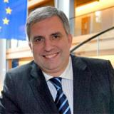EU funds to play more substantial role in 2015: EP repporteur Ivaylo Kalfin