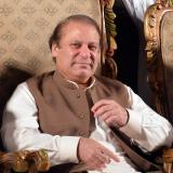 Pakistan's PM Sharif to undergo open heart surgery