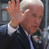 US Vice President Biden on surprise visit to Iraq