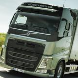 Market of trucks in Bulgaria has good potential