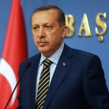 Erdogan says ready to resign if claims about Turkey's buying oil from IS are confirmed