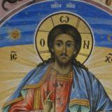 Bulgaria marks Holy Saturday