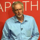 Middle East Eye meets Corbyn: The full interview