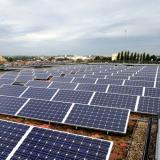 Bulgarian Photovoltaic Association needs an Energy Board for saving the energy sector