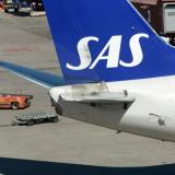 The Copenhagen Post: SAS could move all intercontinental flights from Stockholm to Copenhagen