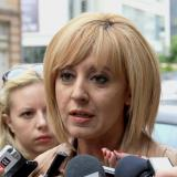 I will miss parliament rostrum-related passion but have new one for Bulgaria citizens' rights: Newly-elected Ombudsman