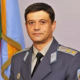 Who is Bulgaria's new Head of Defence?