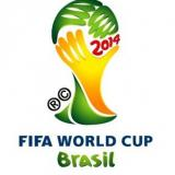 World Cup third-place play-off underway, Netherlands lead Brazil 2:0