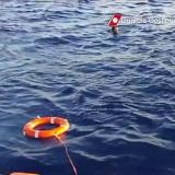 250 Syrian migrants rescued off Cyprus
