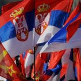 Reuters: More than 10,000 protest in Belgrade against Serbian president