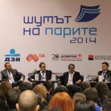 Bulgaria capital to host financial forum