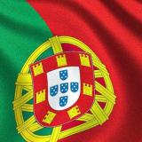Reuters:Portugal government, opposition agree to cooperate after feud