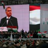 EU's chance to step up on Hungary and Poland
