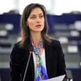 MEP Maria Gabriel: EU strategy for managing migrant influx has to be devised over next several months