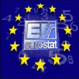 Bulgaria reports largest negative natural change in EU: Eurostat (ROUNDUP)