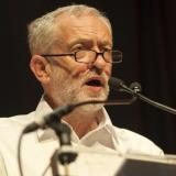The Morning Star: Corbyn proposes corporate tax rise